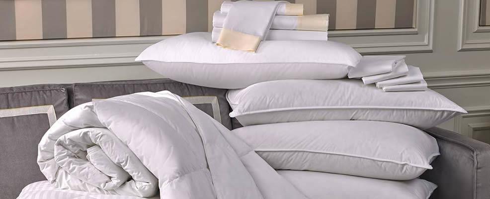 vendita-accessori-letto