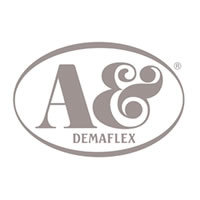 Demaflex