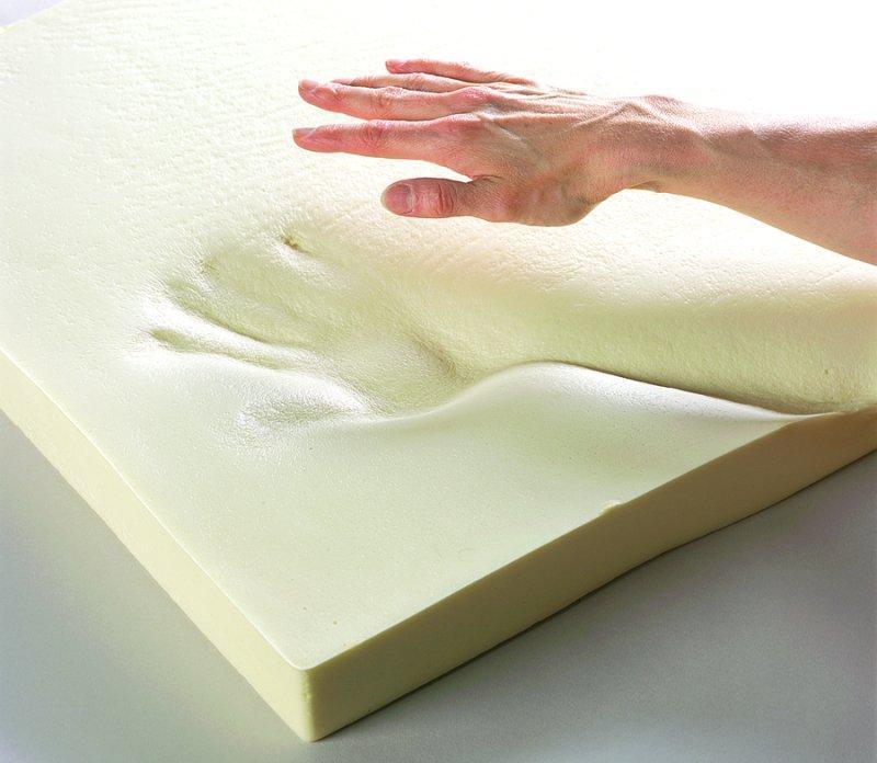 memory-foam-materasso